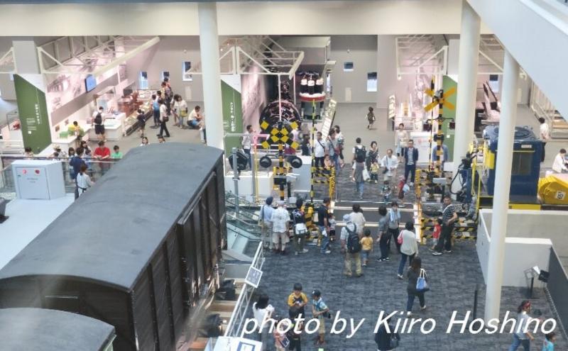 f:id:kiiroihoshi:20160619085527j:plain