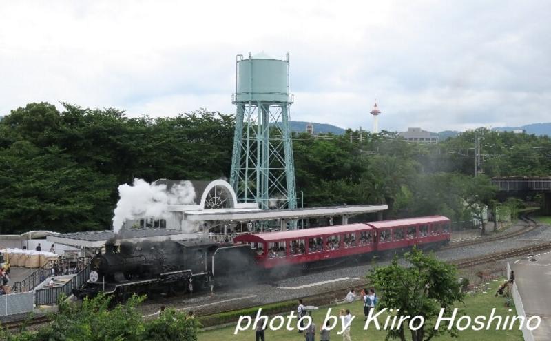 f:id:kiiroihoshi:20160619085528j:plain