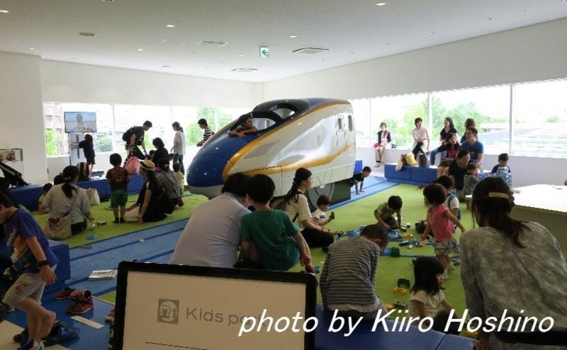 f:id:kiiroihoshi:20160619085530j:plain