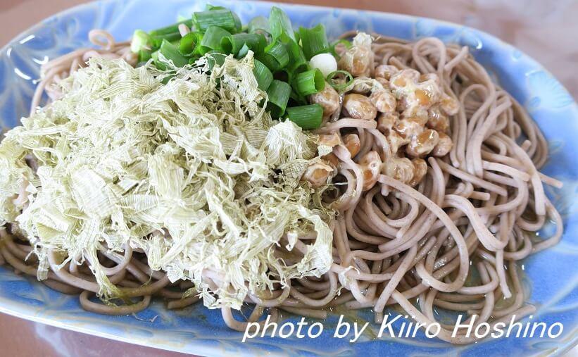 f:id:kiiroihoshi:20160624054722j:plain