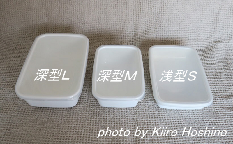 f:id:kiiroihoshi:20160804052109j:plain