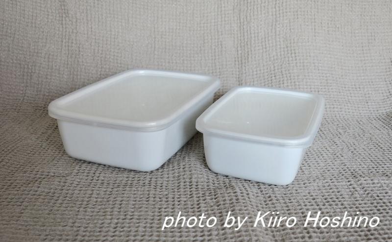 f:id:kiiroihoshi:20160804052111j:plain