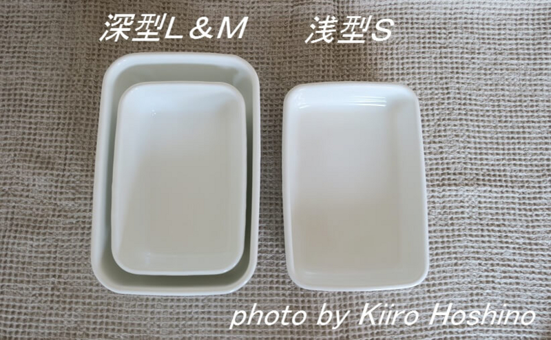 f:id:kiiroihoshi:20160804052112j:plain