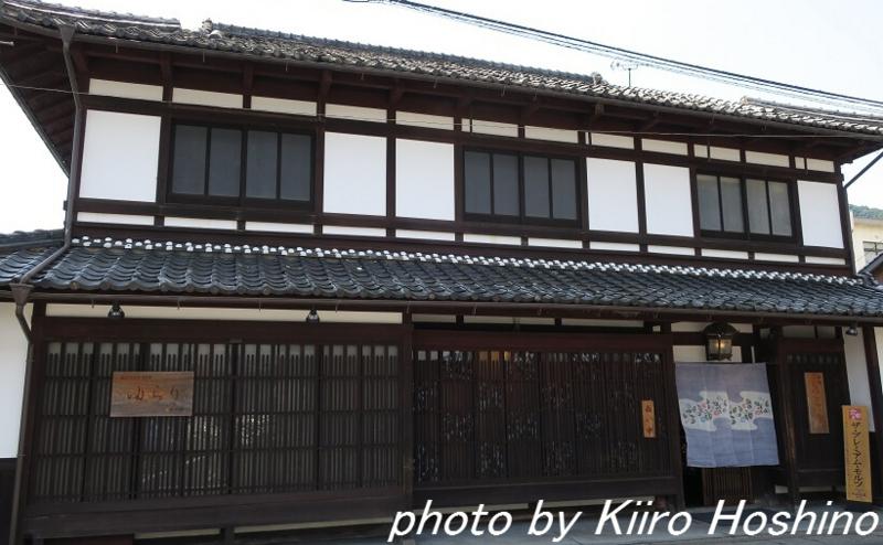 f:id:kiiroihoshi:20160820075713j:plain