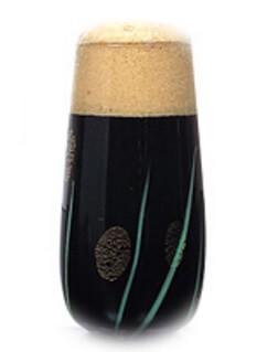 ふるさと納税・群馬県みなかみ町、蛍の里黒ビール