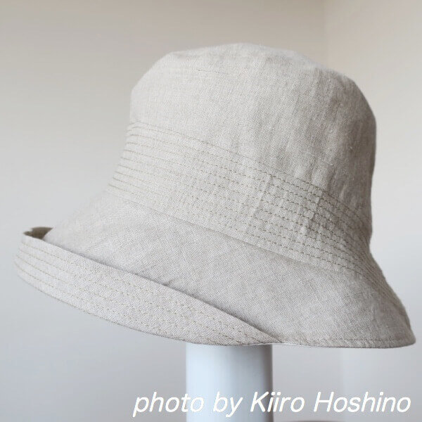 f:id:kiiroihoshi:20180315112734j:plain