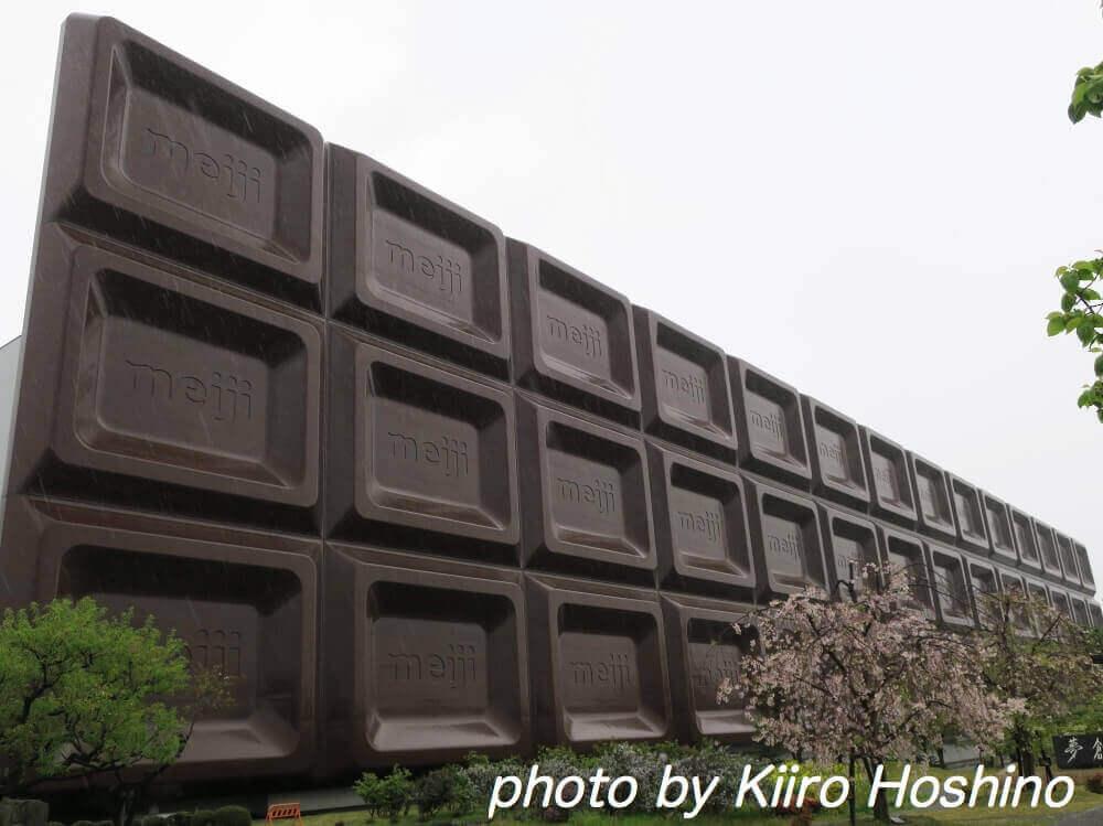 f:id:kiiroihoshi:20180407070741j:plain