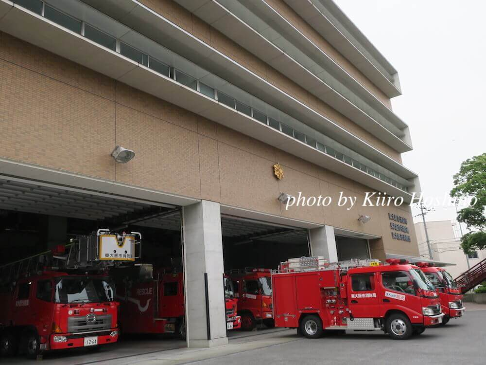 f:id:kiiroihoshi:20180527101427j:plain