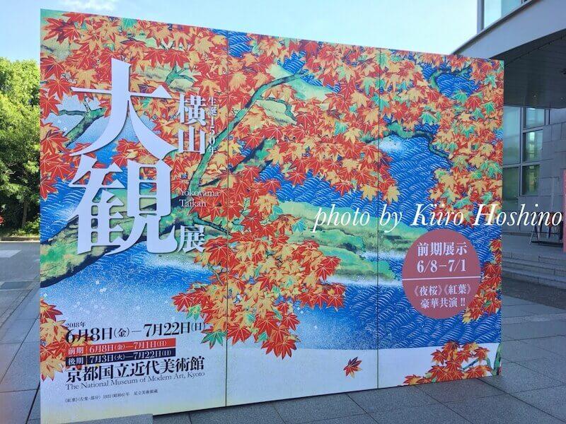 f:id:kiiroihoshi:20180610123713j:plain