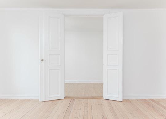リケジョチャット3、シンプル部屋