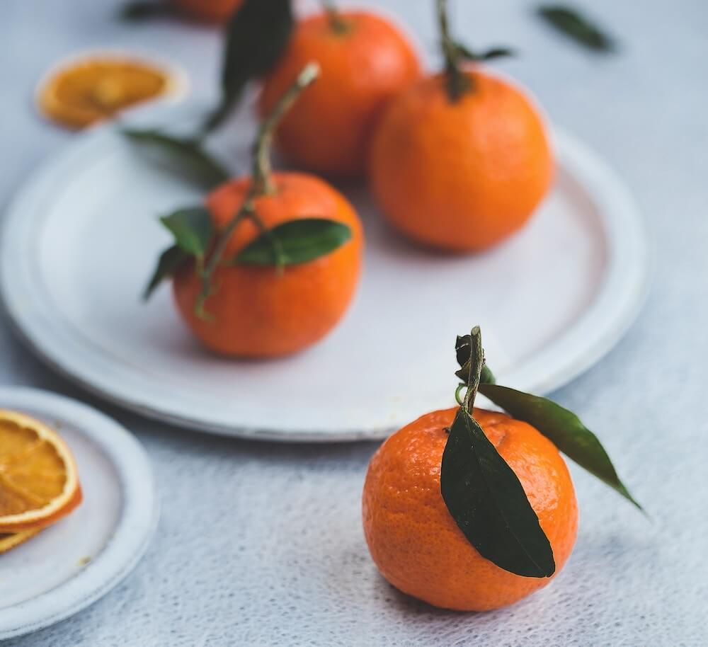 伝え方が9割(佐々木圭一)orange