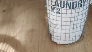 洗濯カゴ代用eyecatch