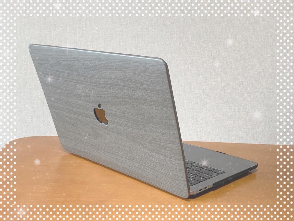 MacBookケースeyecatch